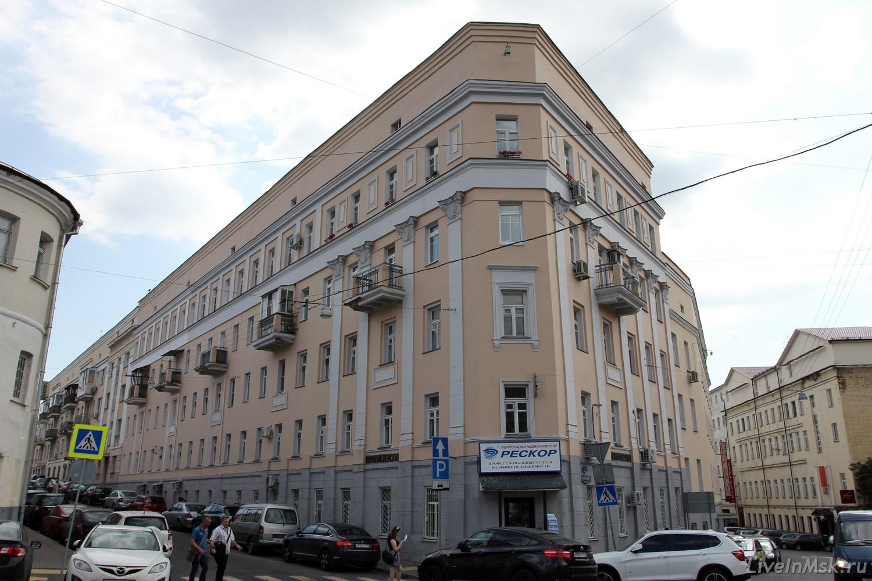 Чеки для налоговой Хитровский переулок заказать 2 ндфл за 2012г