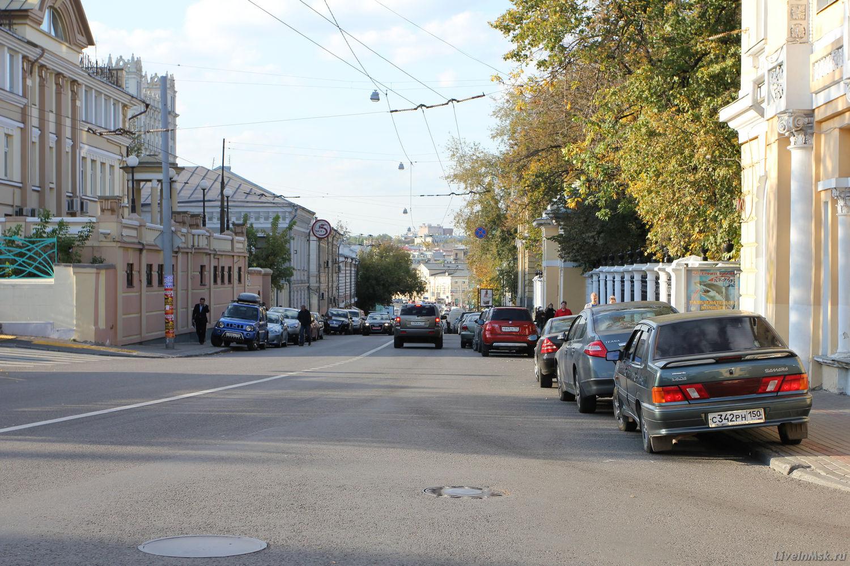 Красногорская городская больница 3 поликлиника в красногорске