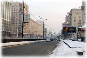 Валовая улица