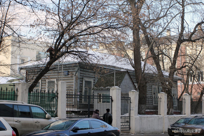 Интим Советский переулок проститутки Орловская