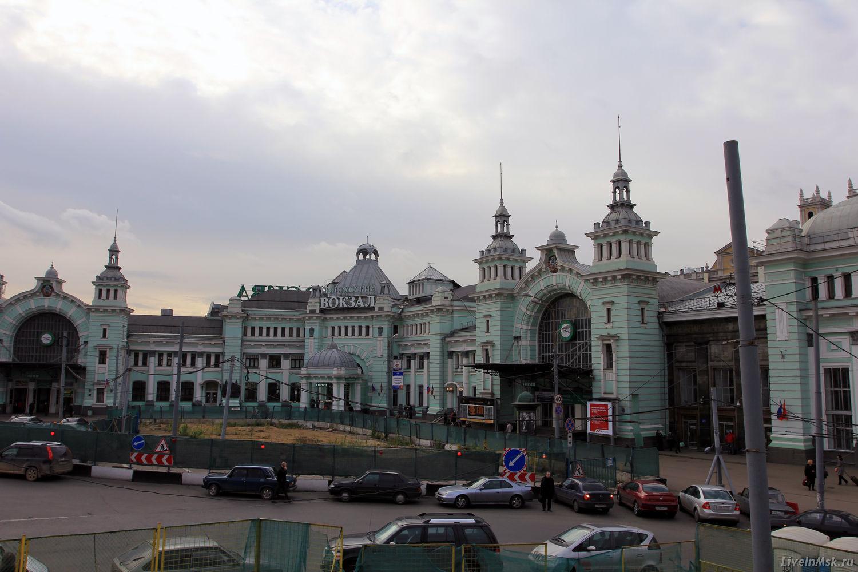 http://liveinmsk.ru/up/photos/album/3north/3533.jpg