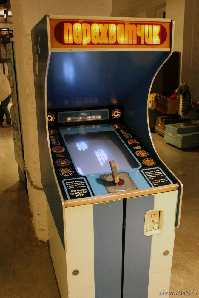 Автоматы com игровые бесплатные azino777