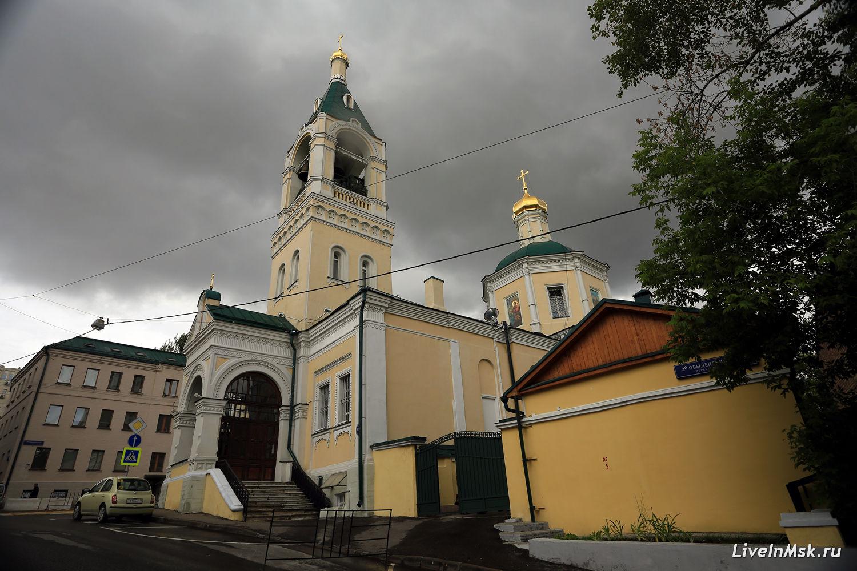Картинки: Молитвослов Православные молитвы (Картинки)