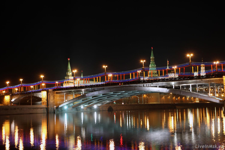 г москва каменный мост показать на фото кравченко стала подругой
