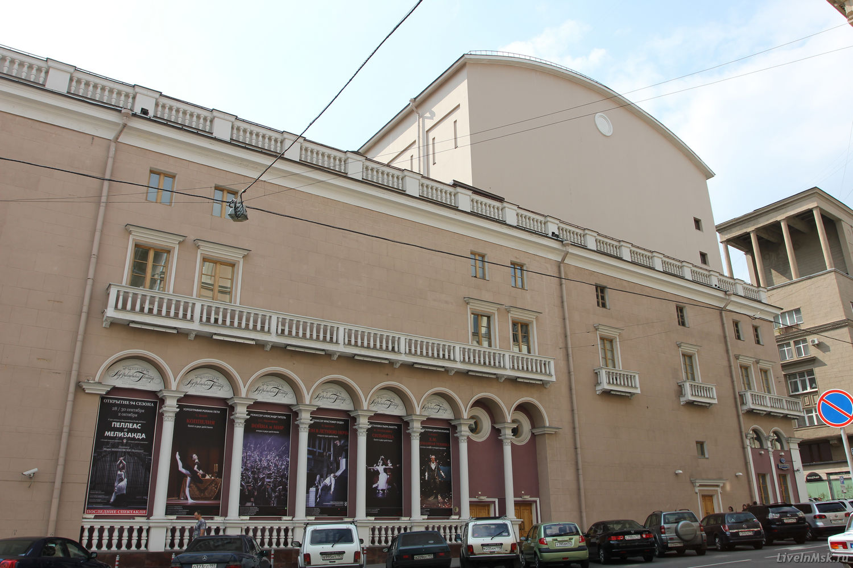 Билеты в театр Вахтангова Театр имени Вахтангова афиша