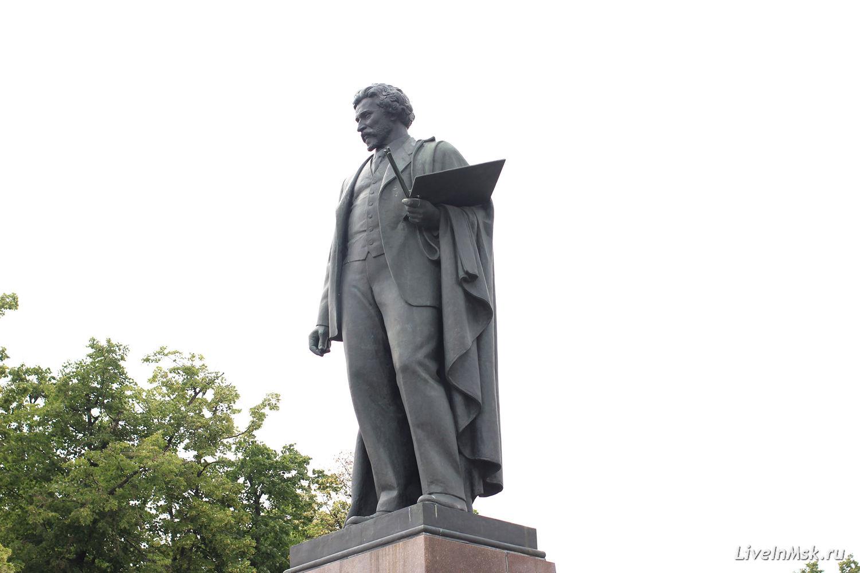 Заказать памятник Новокузнецкая надгробие синоним