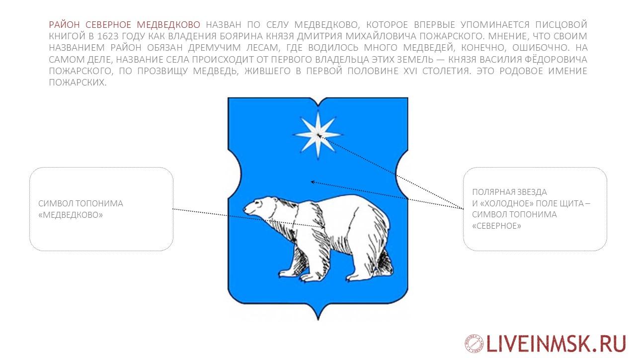 Мировая судья кондратьевский 24
