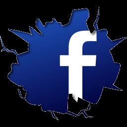 ���������� � Facebook